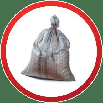 монтаж натяжных потолков - бесплатный вывоз мусора