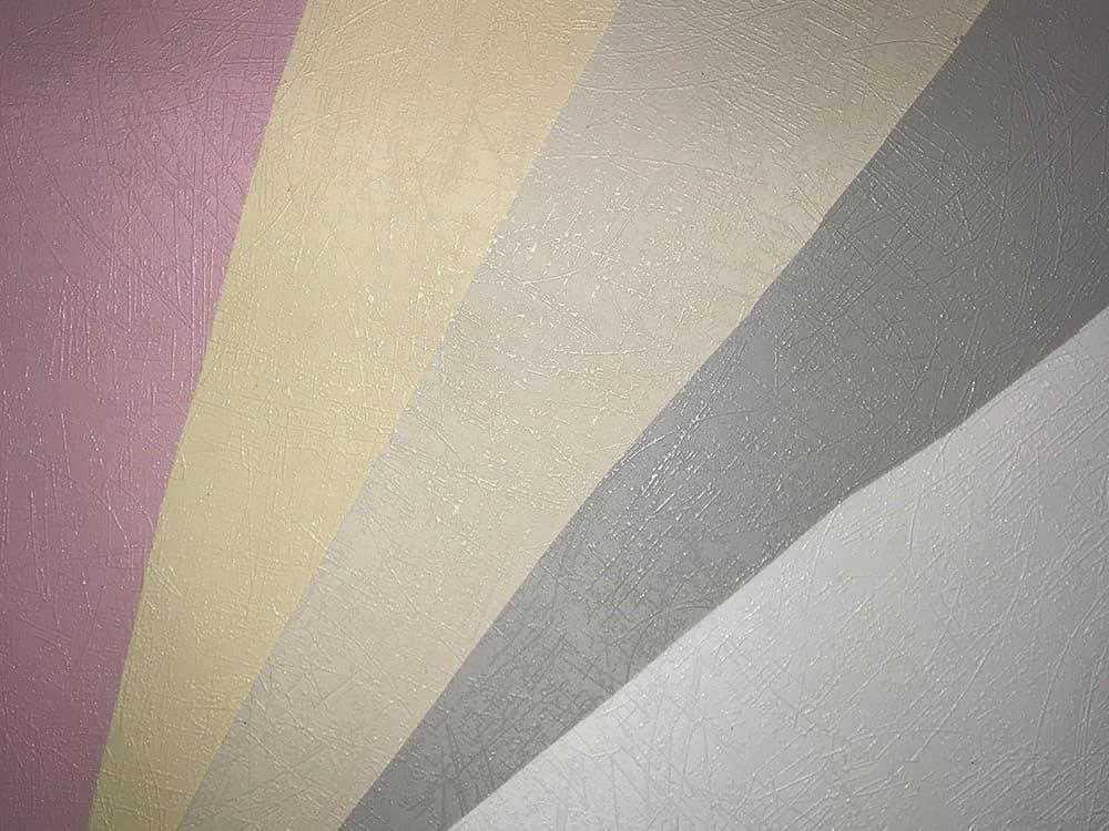 Венеция - ткань для фактурных натяжных потолков