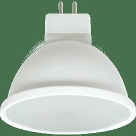 Лампа для натяжного потолка MR16