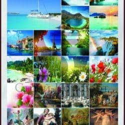 Каталог фотопечати Строй Комфорт 29 страница