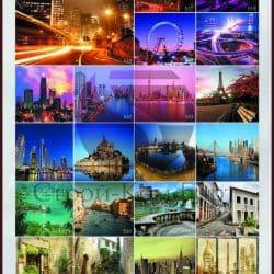 Каталог фотопечати Строй Комфорт 30 страница