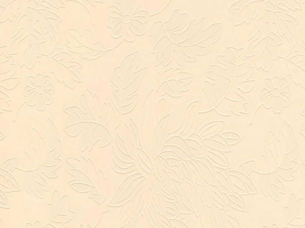 """Ткань """"Кантри"""" - фактурные натяжные потолки"""