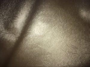 """Ткань """"Ренессанс Силвер""""- фактурные натяжные потолки"""