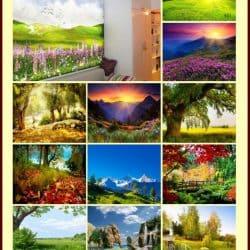 Каталог фотопечати Строй Комфорт 13 страница