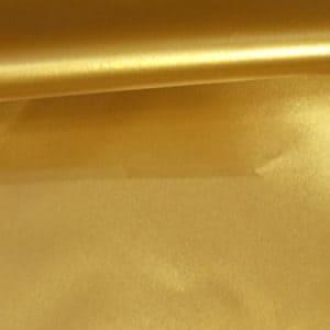 """Ткань """"Шёлк Золото""""- фактурные натяжные потолки"""