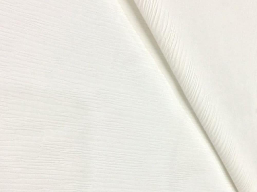 """Ткань """"Бамбук""""- фактурные натяжные потолки"""