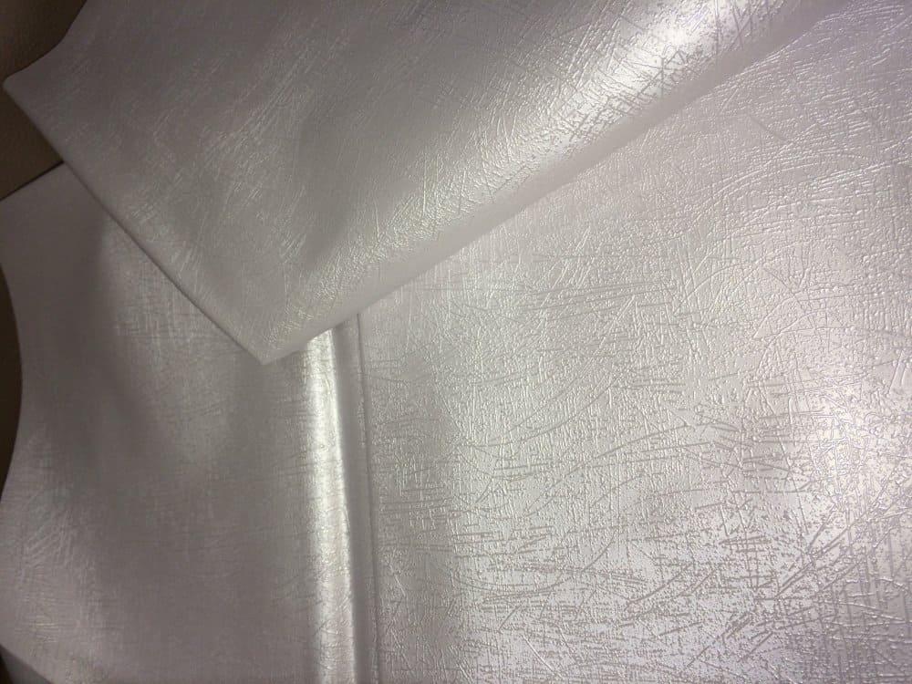 """Ткань """"Кожа""""- фактурные натяжные потолки"""