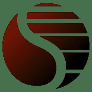 Иконка лого Строй Комфорт