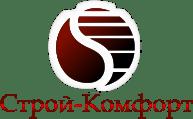 https://www.st-komf.ru/wp-content/uploads/2021/03/%D0%BB%D0%BE%D0%B3%D0%BEnew.png