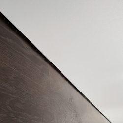 Теневой потолок в Кирове